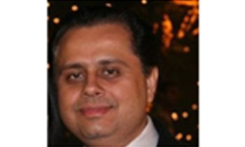 XEROX INDIA NAMES VINEET GEHANI AS TECHNOLOGY AND CHANNELS DIRECTOR