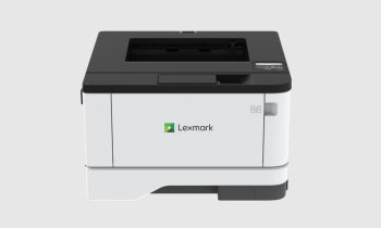 Lexmark launches 4 New Work  from Home Printers