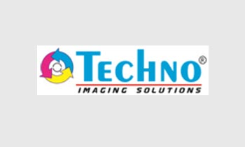 Techno Imaging Solution Launches New Products