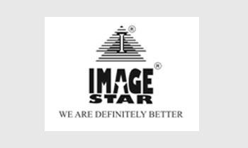 Image Star emerges as the 4th Largest Importer of Toner Cartridges  in India for Jan-Apr 2020
