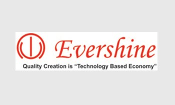 Evershine – Shining Bright AcrossIndia With Quality Products