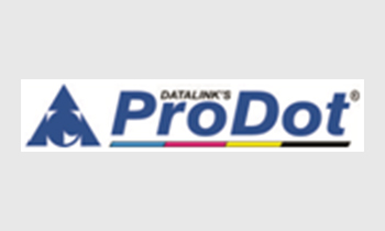 Prodot – 30 Years And Counting